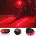 laserove_svetlo_na_bicykel