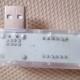 USBdoktor