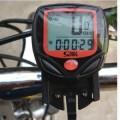 tachometer-odometer-cyklo-pocitac-bicykel-300x300