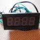 digitálny voltmeter 3v1