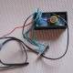 digitálny voltmeter 3v1 zozadu