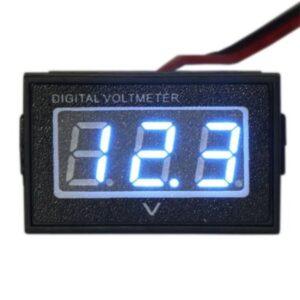 modry_vodotesny_voltmeter