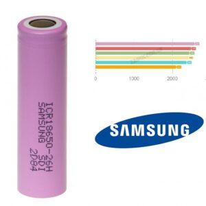 18650-26h-samsung-akumulator-lion-do-celovky
