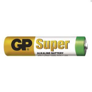 AAA-baterka-do-ovladaca-alkalicka-GP
