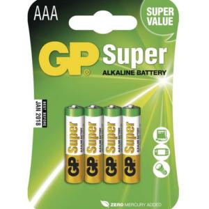 AAA_baterie_Alkalicke_balenie_4kusy