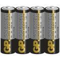 AA_baterie_4kus