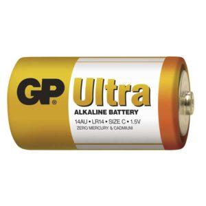 C_1.5V_2kusy_bateria_GP_ULTRA