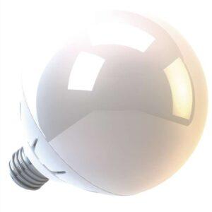 LED žiarovka Globe 20W_nahrada_za_klasicku_ziarovku