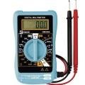 Merací prístroj - multimeter EM320A