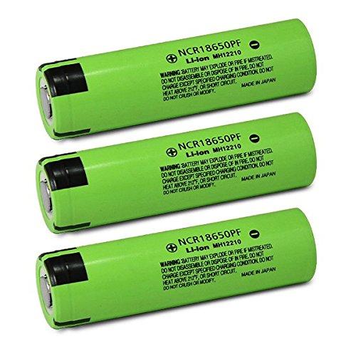 Panasonic-NCR-18650PF-lion-bateria