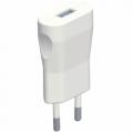 USB_adaptér do siete_1A