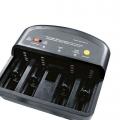 multifunkcna-nabijacka-AA-AAA-baterii
