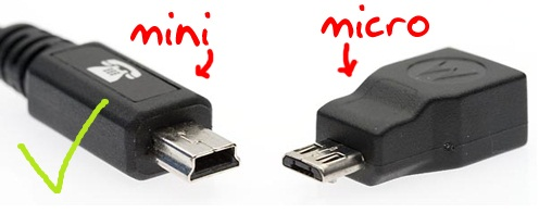 rozdiely_medzi_mini_usb_a_mikro_usb