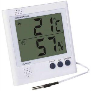 teplomer_s_externým_senzorom_teploty_vlhkosti
