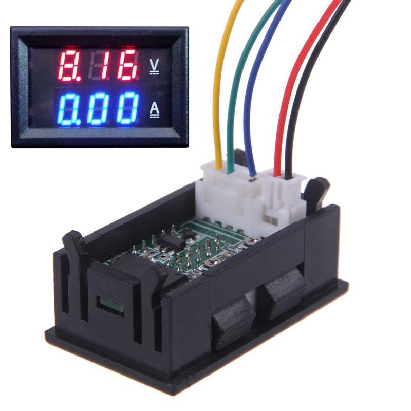 voltemter-ampermeter-nastavitelny