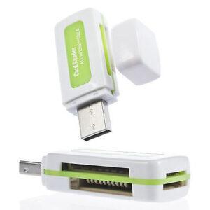 3-in-1-USB20-multifunkčna čitačka pametových kariet