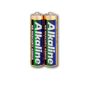 AAA baterie_akcia_cena