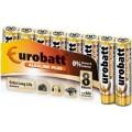 eurobatt-alkalické_baterie_1.5V