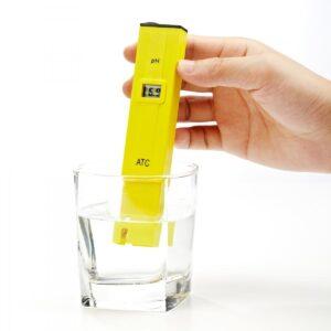 pHmeter_na_meranie_ph