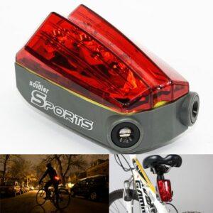 sports-laserove-vodeodolne svetlo