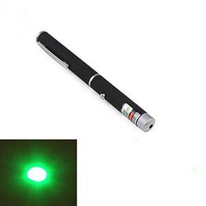 zeleny laser eshop