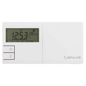 priestorovy-termostat-091fl eshop zarucene