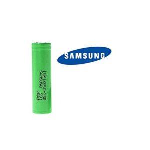 samsung bateria