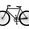 Cyklo doplnky