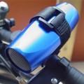mp3 na bicykli prenosný