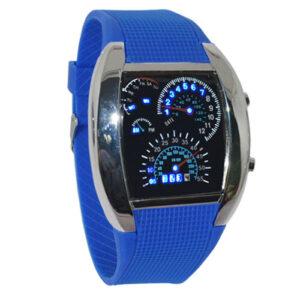 led sportove hodinky kupit v eshope