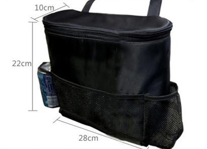 rozmery termo tasky do auta