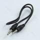 line-in kabel k fmtransmitteru cena