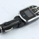 transmitter handsfree bluetooth cena predaj