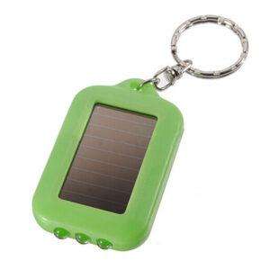 zelena solarna klucenka kupit v eshope