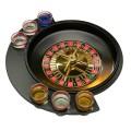 6 poharikova ruleta cena