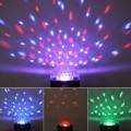 farebny disko projektor predaj cena eshop