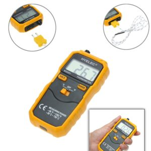 prenosny digitalny merac teploty