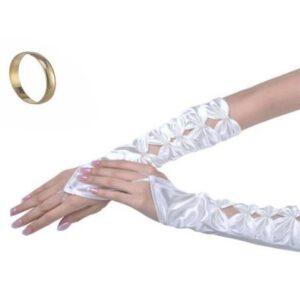 svadobne rukavicky clarisa