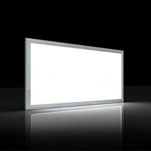 LED panel top cena eshop predaj