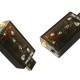 zvukova karta do USB modul