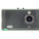 hd čiena skrinka kamera cena predaj