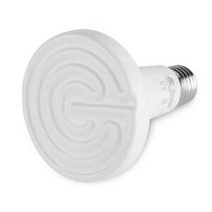 keramicke teleso biele 200 watt