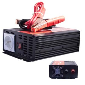 menic-napätia-na-striedavé-12V-600W-230V kupit