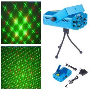laser party cena predaj
