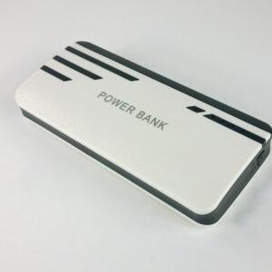 darček powerbanka dlžka vybíjania