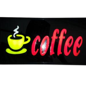 kafé-reklamna-tabula-pre-restauraciu  1