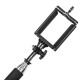 mlife selfie tyč bluetooth ručka