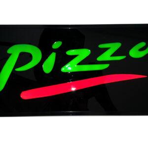 pizza-reklamna-tabula