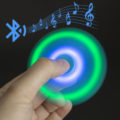 bluetooth spinner